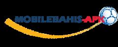 mobilbahis-apk.net
