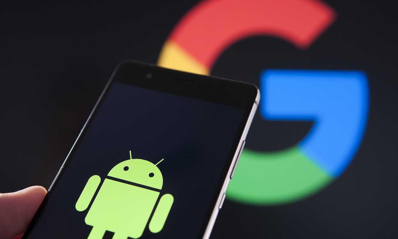 birebin android