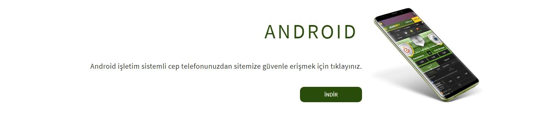 jojobet apk Android